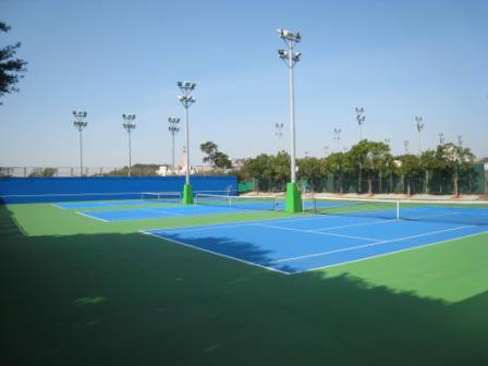 KF_west tennis court